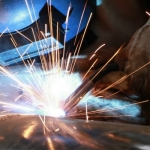 Commercial & Residential Welding